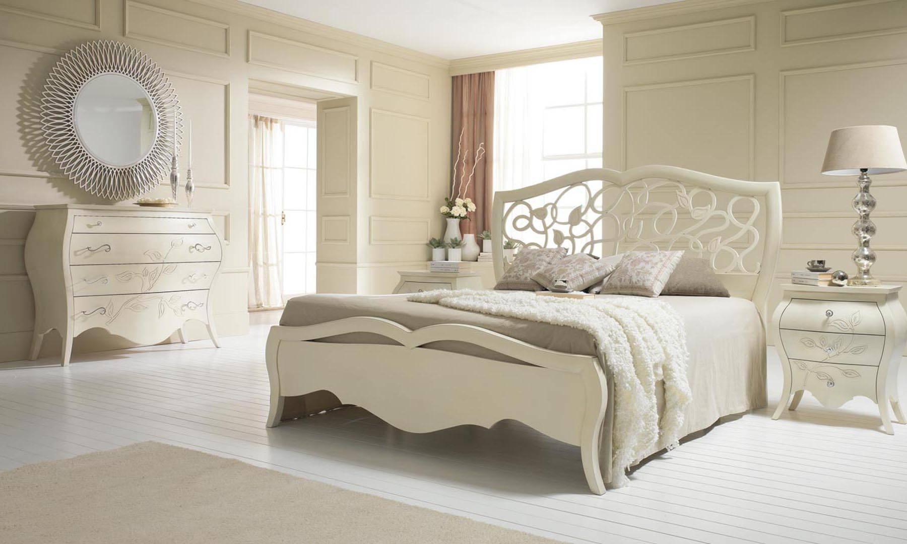 Accessori Per Camera Da Letto Bianca : Categorie camere da letto cucine arredamenti